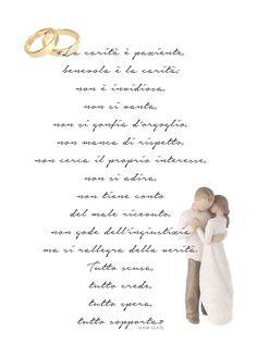 Squarci di vita...: Matrimonio come cantiere aperto