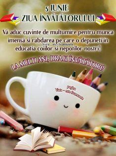 Hello Kitty, Mugs, Tableware, Dinnerware, Tumblers, Tablewares, Mug, Dishes, Place Settings