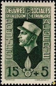 PT Algérie