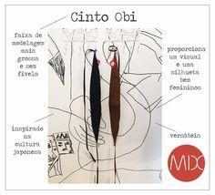 Procura-se um Obi. Achou! Tem no MIX. Hoje das 10h às 19h. R. Joaquim Gomes Pinto // 9 // Cambuí // Cps #themixbazar #estudiocriativo #loja #bazar #brecho #upcycling #design #moda #arte #cambuí