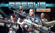 Descargar Strike Back: Elite Force v1.41 Android Apk Hack Mod - http://www.modxapk.net/descargar-strike-back-elite-force-v1-41-android-apk-hack-mod/