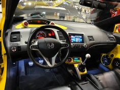 1000 Images About Honda Civic On Pinterest Honda Civic 1999 Honda Civic And Honda