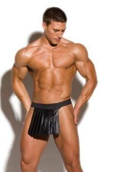 Gay stripper clothes