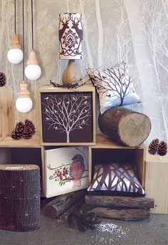 Decorating Tips   decor8