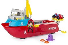 Christmas Toys For Boys : Best gifts for year old boys images in