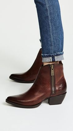dc7cd9786f1 17 Best Shoes and boots images in 2019