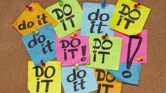 「いつも忙しい」のと、「やるべきことがあり過ぎて時間が足りない」のは違います。あなたの職場にもいませんか? いつもカ...