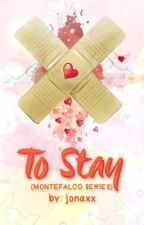 Read Kabanata 2 from the story To Stay (Montefalco Series) by jonaxx with reads.Kabanata 2 My Cousins Jonaxx Boys, Wattpad Books, Start Writing, Be Yourself Quotes, 21st, Reading, Romances, Bookmarks, Qoutes