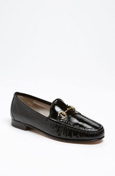 3486c605132e2c Gucci  Frame  Moccasin available at Nordstrom Mode Für Jede Gelegenheit