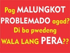 funny quotes and sayings about love tagalog images Crush Quotes Tagalog, Tagalog Quotes Hugot Funny, Hugot Quotes, Short Funny Quotes, Funny Quotes About Life, Life Quotes, Tagalog Qoutes, Funny Qoutes, Funny Humor