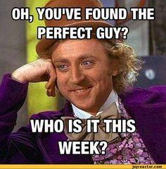 creepy wonka jokes :: memes / funny pictures & best jokes: comics, images, video, humor, gif animation - i lol'd