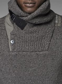 G-Star RAW | Men | Knitwear