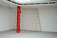 Martin Pfeifle Kunst: Schluss damit jetzt
