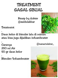 Herbs For Health, Juicing For Health, Health And Nutrition, Health And Wellness, Health Fitness, Healthy Juice Recipes, Healthy Juices, Healthy Drinks, Healthy Tips
