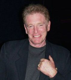 william atherton bobbi goldin