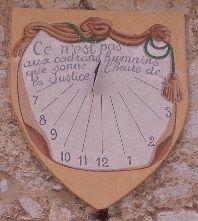 Cadran_solaire_Tourette_sur_Loup