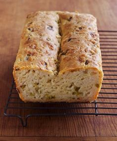 Yeast bread, Naturally ella and Cheddar on Pinterest