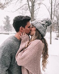 Com relationship goals pictures, cute relationships, cute couples goals, co
