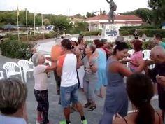 iliaktida Laughing Yoga  Club Greece