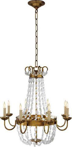 288 Best Lighting Images Lighting Ceiling Lights Chandelier