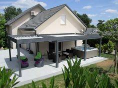 amenager-une-pergola-connectee-bioclimatique-pour-agrandir-la-maison-loungia.jpg (378×284)