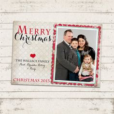 Hey, I found this really awesome Etsy listing at https://www.etsy.com/listing/166062299/christmas-photo-card-5x7-printable