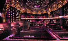Plan your Bachelor Party at Jewel Nightclub Las Vegas!