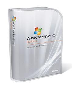 Windows Server 2008 Standard et Enterprise Product Key € Windows Xp, Cheap Windows, Windows System, Microsoft Windows, Microsoft Office, Servers For Minecraft Pe, Windows Update, Software, Network Infrastructure