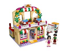75 Best Lego Images Child Room Organizers Projects