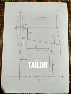 Best 12 – Page 713398397199834091 – SkillOfKing.Com Sewing A Button, Pattern Making, Medical, Motivation, Gown, Notes, Patterns, Dress, Pattern Cutting
