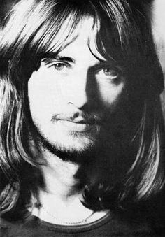 Mike Oldfield #music