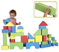 #BabyToys http://estylemomandbaby.com/category_28/3/Baby-Toys.htm
