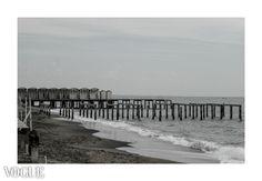 Winter | Seaside | http://www.vogue.it/photovogue/Portfolio/f822297f-57a4-4737-9fc2-5853153ea5fa/Image