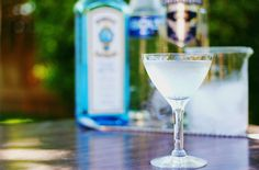 Quick Drinks: Russian Cocktail | Recipe