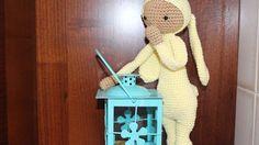Crea una Bambola Lalylala all'Uncinetto - Fai da Te Creazioni - Guidecen...