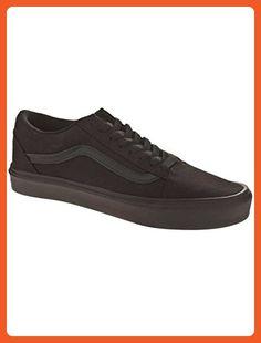 05d9cc635f Vans Unisex Sk8-Hi Goblin Blue True White Skate Shoe 10.5 Men US   12 Women  US - Sneakers for women ( Amazon Partner-Link)