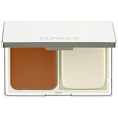 New 2013 Clinique Even Better Compact Makeup Spf 15 ~ GINGER *** Click on the image for additional details.