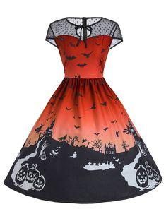 XL Femmes Robe fantaisie orange Tutu Gant /& Legwarmer Set 80 S Danse Standard