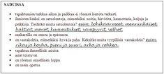 Kielikarhu 2 (S2 3.lk) Saduissa  -opetusruutu