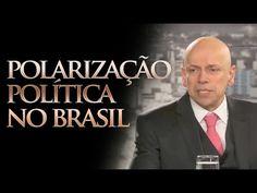 Karnal | Polarização Política no Brasil