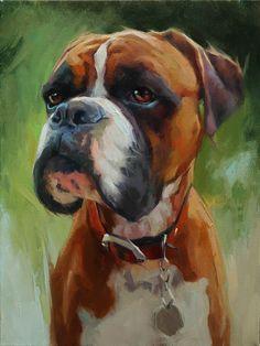 Custom Dog Portraits, Pet Portraits, Dog Artwork, Dog Memorial, Pet Memorials, Animal Paintings, Animal Photography, Photography Ideas, Cat Art