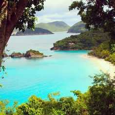 Discover St. Thomas at Frenchman's Reef Resort
