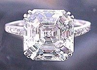 Google Image Result for http://cf.ltkcdn.net/engagementrings/images/std/35924-200x145-Asscher2.jpg