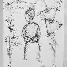 Sketches of Memory • Culture Japonaise  Dia 113... #desenhosdoalti #desenhos #sketch #sketchers #sketchbook #art #artlovers #artbrazil #artworks #instaart #instartist #illustration #UmDesenhoPorDia #Week #dibujo #pen #draw #drawing #iLike #simplicity #Nipon #Japan #Historia #cultureJaponaise #WomanJaponaise #Woman #Oriental