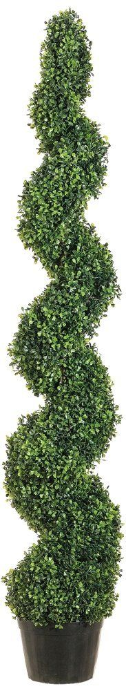 Looking for Allstate Floral & Craft Knock Down Pond Boxwood Spiral Topiary Plant, ? Check out our picks for the Allstate Floral & Craft Knock Down Pond Boxwood Spiral Topiary Plant, from the popular stores - all in one. Outdoor Topiary, Topiary Plants, Topiary Trees, Potted Trees, Indoor Outdoor, Indoor Garden, Outdoor Ideas, Garden Art, Palm Trees