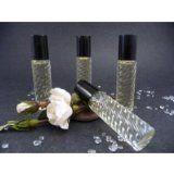 212 by Carolina Herrera (Men) Type Fragrance Body Oil .33 Fl oz. Glass Rollon Bottle By Natural Cosmetics « Best Perfume Bonanza