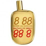 Wenn Gold einen Duft hätte... Goldpailletten im Bergkristall in schwebender Animation eingeschlossen. Goldnuggets im Gebirgsbach gefunden. Quartz mit seinen Fäden von farbenprächtigen Mineralien. Gold wie es in seinem natürlichen und puren Zustand gefunden wird, mystisch und magisch, aber wie würde es riechen?  #designerduft #designer #parfumgefluester #design #fashionweek #fw #parfum #luxus #couture #hautecouture #commedesgarcons #888