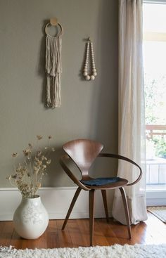 Tips for Timeless Decor: A Home You'll Love for a Long Time | Apartment Therapy