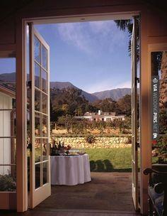 Amazing! - Santa Barbara, California | CHECK OUT MORE IDEAS AT WEDDINGPINS.NET | #weddings #honeymoon #weddingnight #coolideas #events #forhoneymoon #honeymoonplaces #romance #beauty #planners #cards #weddingdestinations #travel #romanticplaces