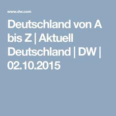Tabla periodica de los elementos quimicos completa hd walls find deutschland von a bis z aktuell deutschland dw 02102015 urtaz Choice Image